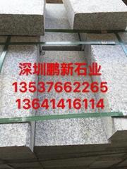 深圳羅馬柱石材 羅馬柱欄杆石材 大理石羅馬柱廠家