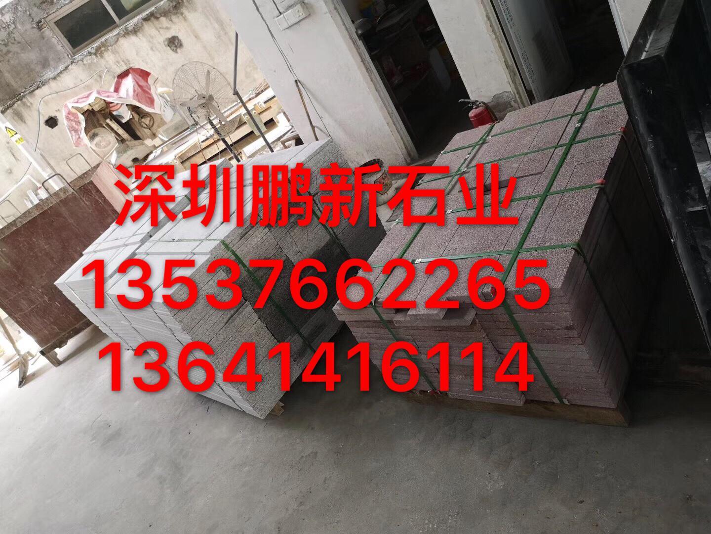 深圳羅馬柱石材 羅馬柱欄杆石材 大理石羅馬柱廠家 2