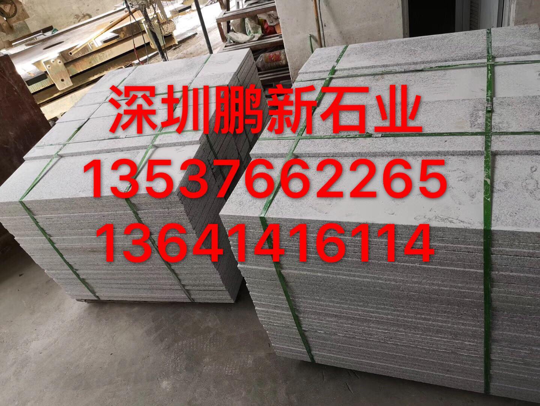 深圳羅馬柱石材 羅馬柱欄杆石材 大理石羅馬柱廠家 3