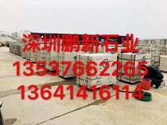 深圳大型石材廠龍華大理石廠家深圳石材加工廠有限公司