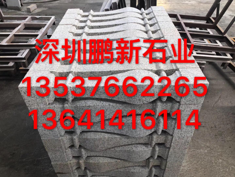 深圳大型石材厂龙华大理石厂家深圳石材加工厂有限公司 3