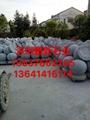 深圳石材|石材厂|石材厂家|深圳石材|深圳石材公司| 1