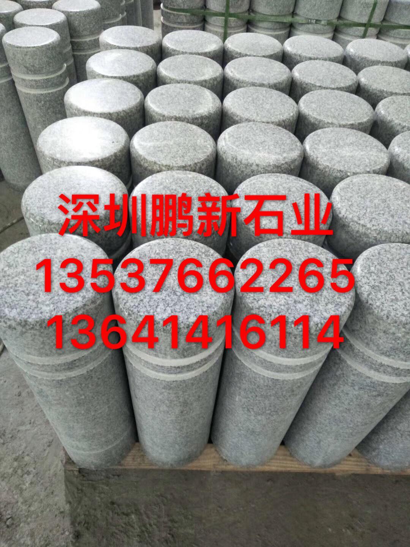深圳石材|深圳大理石|深圳花崗岩|深圳石材公司| 深圳石材供應 1