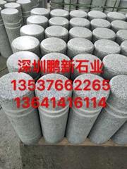 深圳石材|深圳大理石|深圳花崗岩|深圳石材公司| 深圳石材供應