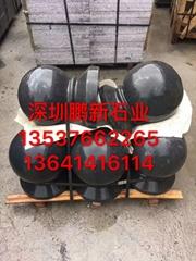 深圳石材廠家-深圳石材公司-深圳石材市場-深圳石材供應-