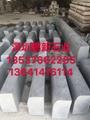 深圳青石板石材厂深圳石材公司排名 3