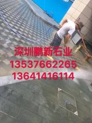 深圳有几个石材市场-深圳装修石材