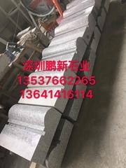 深圳市石材加工厂地址-深圳大理石批发市场