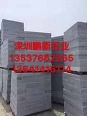 深圳石材工程|深圳石材裝飾|深圳石材批發|深圳石材加工|深圳石材網|