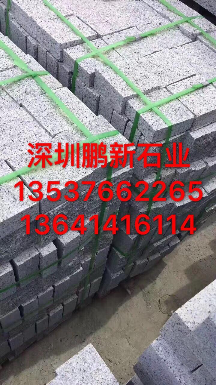 深圳大理石加工|深圳大理石公司|深圳大理石|深圳花崗石| 1