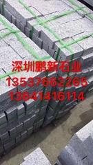 深圳大理石加工|深圳大理石公司|深圳大理石|深圳花岗石|