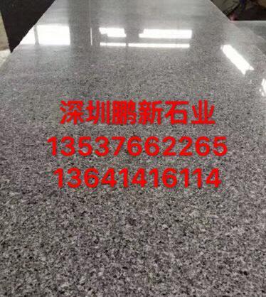 深圳大理石加工|深圳大理石公司|深圳大理石|深圳花崗石| 3