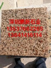 深圳大理石廠家-深圳石材供應商-深圳石材廠家