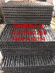深圳石材公司—深圳石材厂家---石材厂家---石材加工