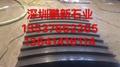 深圳石材背景牆廠家 深圳石材圓柱廠家 深圳石材拼花廠家  2