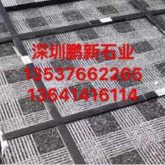 深圳石材雕刻厂家 深圳石材异形 深圳石材批发 深圳石材工厂