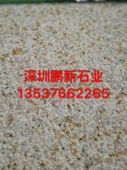 深圳大理石-深圳大理石公司-深圳大理石批发商