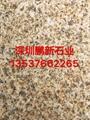 深圳大理石厂在哪 请电13537662265 1