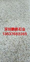深圳花崗岩加工廠 石材加工廠家 深圳石材