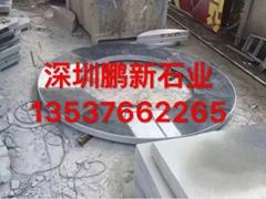 深圳石材厂哪里招工 加工厂招聘