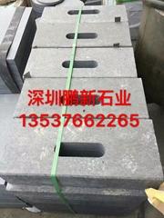 深圳石材批发厂家 石材加工厂.深圳做石材的厂家