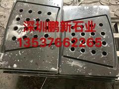 深圳石材市场 深圳石材供应商 深圳石材图片