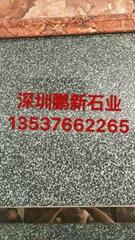 深圳大理石价格多少钱 深圳石材厂家报价表 深圳石材价格表