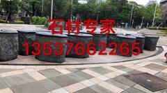 深圳有几个石材厂 请问深圳石材厂商有哪些 比较好的石材厂家