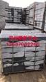 深圳花崗岩,深圳花崗岩廠,深圳花崗岩廠家,深圳花崗岩加工 3