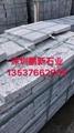 深圳石材车止石厂在哪里-深圳大理石厂家批发石材厂家图片 3