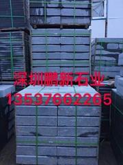 深圳花崗石廠家批發深圳大理石市場在哪裡請問鵬新石材張總