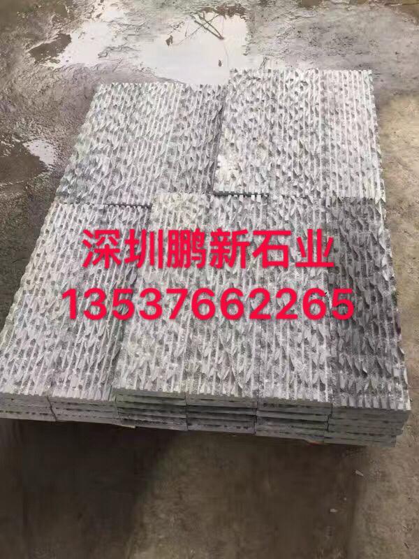 深圳花崗石廠家批發深圳大理石市場在哪裡請問鵬新石材張總 2