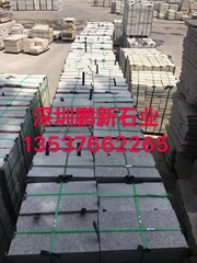深圳大理石厂家、大理石厂家价格、大理石厂家批发