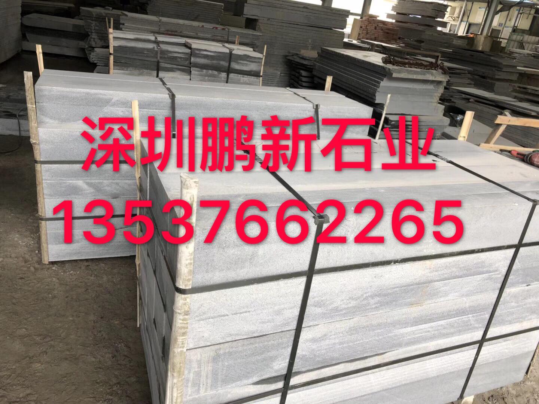 大理石厂家联系电话-深圳大理石加工厂 2