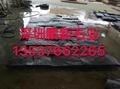 大理石厂家联系电话-深圳大理石加工厂 3