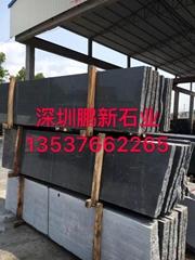 深圳市政工程專用花崗岩樹坑石廠家