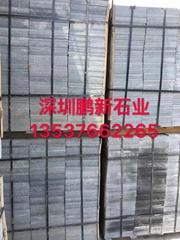 深圳路边石厂家批发在哪里