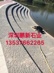 深圳道牙石廠家批發在哪裡