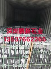 深圳大理石花崗岩石材橋欄杆廠家批發