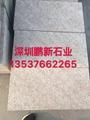 石材批发厂家 石材加工厂 深圳做石材的厂家 4