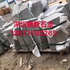 深圳會所硬裝自然花崗岩大理石材