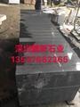 珠海石材加工-珠海石材加工批发、珠海石材促销价格  1