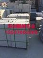 珠海石材加工-珠海石材加工批发、珠海石材促销价格  3
