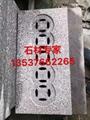 珠海大理石价格_大理石批发_大理石生产厂家- 1