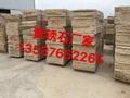 珠海花岗岩石材加工厂 石材加工厂家 花岗岩石材  3