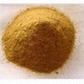 Corn Gluten Meal Feed Grade 60% Protein for Animal Feed 1