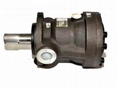 SY-MCY14-1EL軸向柱塞泵