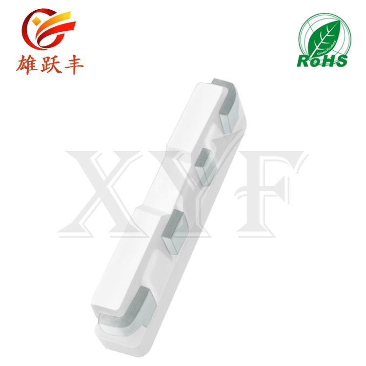 020rgb侧发光灯珠生产厂家共阳共阴 3