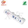 020rgb侧发光灯珠生产厂家共阳共阴 2