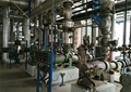 Hydrogen Peroxide Production Plant